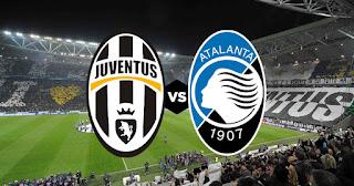 Serie A Juventus Atalanta probabili formazioni video