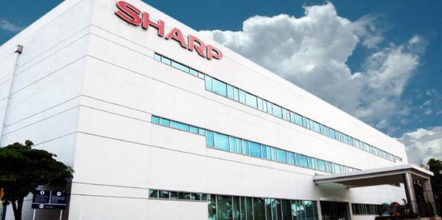 Peluang Kerja Bagian Stock Keeper di PT Sharp Electronics Indonesia (Lulusan SMA/SMK/Setara)