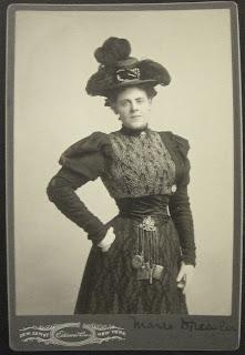 http://broadway.cas.sc.edu/content/marie-dressler-0