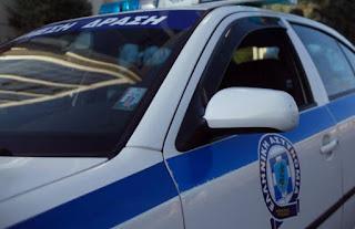 Εξέλιξη - σοκ στην άγρια δολοφονία γυναίκας στο κέντρο της Αθήνας - Τη σκότωσε και έβαλε στο κεφάλι του πτώματος σακούλα