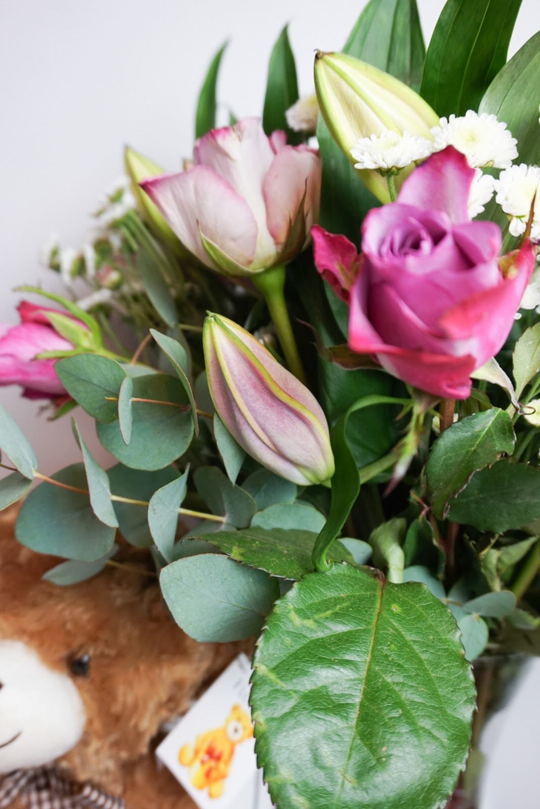 Mother's Day Gifting with Prestige Flowers