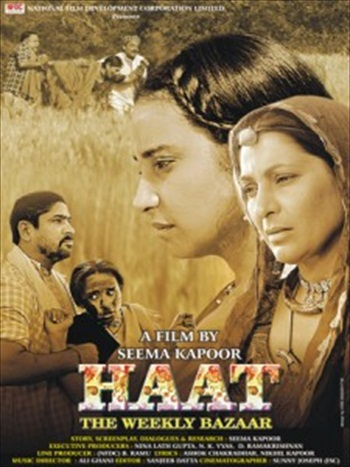 Haat – The Weekly Bazaar 2009 Hindi Movie Download