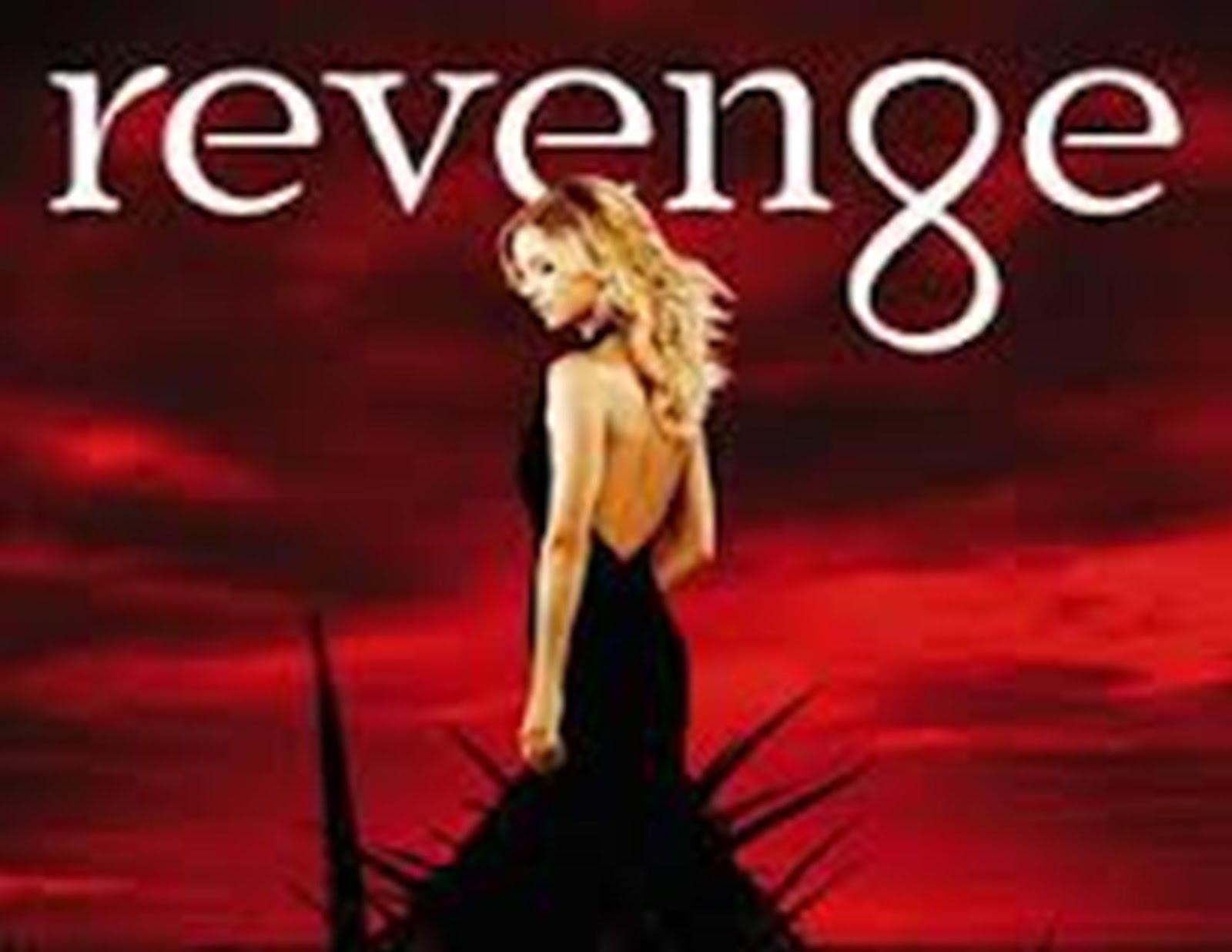 watch revenge season 2 tubeplus