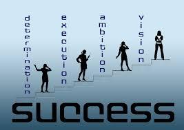 pengertian peluang usaha