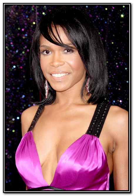 Michelle Williams (USA - Singer) | Hot and Beautiful Women ...