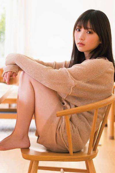 Nogizaka46 乃木坂46, ENTAME 2019.10 (月刊エンタメ 2019年10月号)