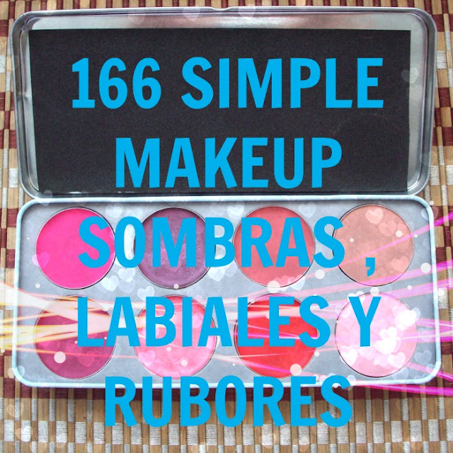 Makeup-Fashion-Labiales