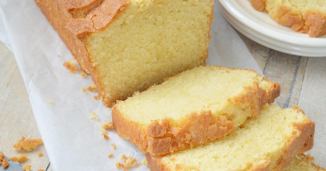 ellouisa: boerencake - ellouisa bakt hollands!