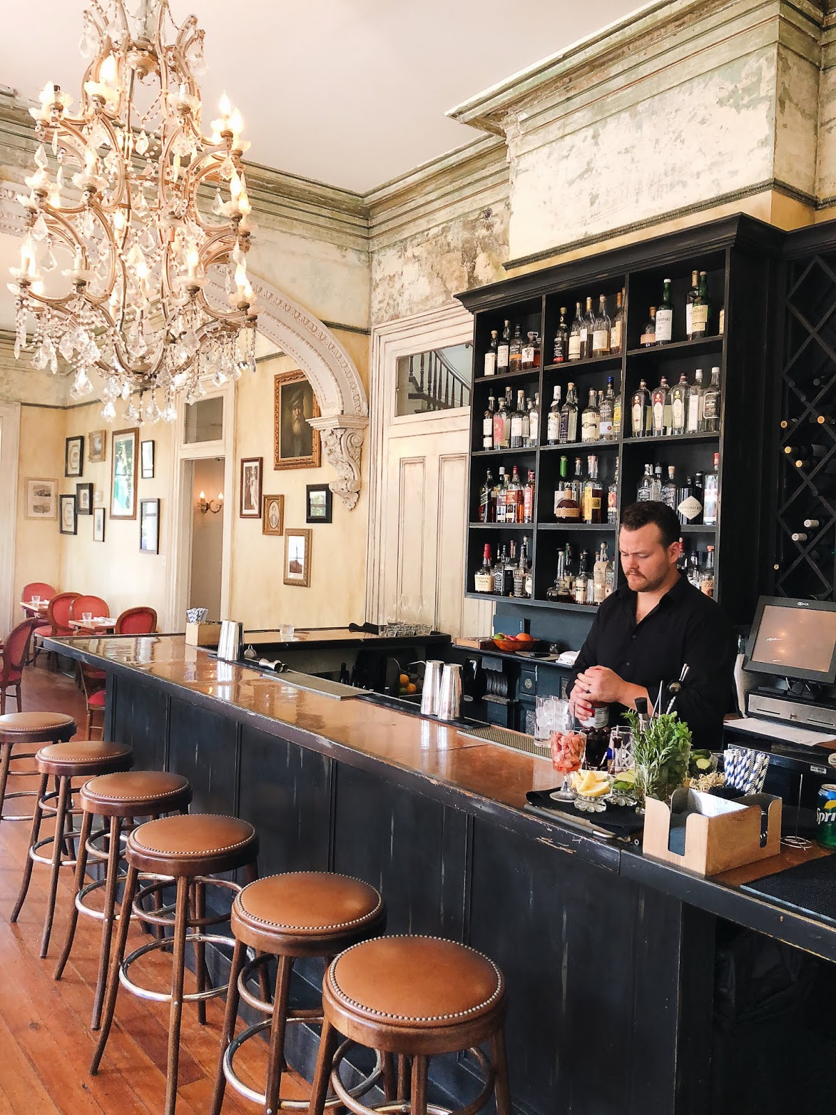 visit new orleans,  new orleans,mardi gras new orleans, mardi gras, cavan, cavan restaurant,  cavan new orleans, cavan restaurant new orleans, new orleans cute restaurants, cute restaurants in new orleans
