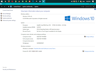 windows 10 activator,windows 10,windows 10 activation,activate windows 10,windows 10 activation key,how to activate windows 10,activation,windows activator,windows 7 activator,windows,windows 10 pro activation,windows 10 pro,windows 10 product key,windows 10 pro product key,windows activation 2018,windows 10 activation 2019,windows 10 activation 2018,activator windows 10,windows 8 activator, windows activation, windows activation key, windows activation software, windows activation product key, windows activation code, windows activation key for windows 7, windows activation cmd, windows activation text, windows activation problem, windows activation tool, windows activation app, windows activation process, windows activation download, windows activation cmd code, windows activation key for windows 10 pro free, windows activation software download, windows activation software for windows 10, windows activation error 0xc004f025, windows activation phone number, windows activation error 0xc004f074, windows activation service, windows activation after hardware change, windows activation after motherboard change, windows activation application, windows activation an error has occurred, windows activation automated phone system, windows activation about to expire, windows activation azure, windows activation aws, windows activation active directory, windows activation after new motherboard, windows activation after update, windows activation account, windows activation app download, windows activation after reinstall, windows activation after clone, windows activation advantages, windows activation after replacing motherboard, windows activation access is denied, windows activation after p2v migration, windows activation by cmd, windows activation by phone, windows activation batch file, windows activation blank screen, windows activation bypass, windows activation backup, windows activation bug, windows activation by kms, windows activation but already activated, windows activation buy, windows activation by daz, windows activation benefits, windows activation behind proxy, windows activation by sms, windows activation behind firewall, windows activation by phone command, windows activation bit.ly, windows activation batch script, windows activation by phone number, windows activation by command line, windows activation command line, windows activation client, windows activation check, windows activation command prompt, windows activation code free, windows activation center, windows activation cost, windows activation client has stopped working, windows activation chat, windows activation commands, windows activation code 0xc004f025, windows activation card, windows activation confirmation id, windows activation crack 10, windows activation cmd file, windows activation contact number, windows activation command slui, windows activation disable, windows activation date, windows activation down, windows activation dell, windows activation dos command, windows activation dns, windows activation doesnt work, windows activation date expired, windows activation digital license, windows activation dns does not exist, windows activation date check, windows activation deactivate, windows activation delete, windows activation download free, windows activation digital, windows activate defender, windows disable activation notification, windows delete activation key, activate windows dns name not exist, windows activation error, windows activation error code 0xc004f025, windows activation error 0xc004c003, windows activation error 0xc004f050, windows activation error 0x803f7001, windows activation error 0xc004f213, windows activation error 0x80072f8f, windows activation error 0x80072ee2, windows activation error 0x803fa067, windows activation error 0xc004c008, windows activation error 0xc004c020, windows activation error 0x80072ee7, windows activation error code 0xc004e003, windows activation event log, windows activation error 0x87e10bc6, windows activation expired, windows activation error 0xc004f063, windows activation error 0xc004f012, windows activation free, windows activation failed, windows activation firewall, windows activation file, windows activation for windows 10, windows activation free download, windows activation from command line, windows activation fix, windows activation for windows 7, windows activation firewall rules, windows activation free product key, windows activation failure, windows activation failed error code 0xc004f074, windows activation from cmd, windows activation free key, windows activation for windows 8.1 pro, windows activation failed windows 10, windows activation file download, windows activation for students, windows activation grace period, windows activation gui, windows activation guide, windows activation generator, windows activation gpo, windows activation gone, windows activation group policy, windows activation grace time expired, windows activation genuine, windows activation greyed out in action center, windows activation get genuine now, windows activation github, windows activation get rid, windows activate game mode, windows activate guest account, windows get activation key, windows genuine activation xp, windows genuine activation key, windows genuine activation tool, windows genuine activation software free download, windows activation help, windows activation hotline, windows activation has expired, windows activation hardware change, windows activation hangs, windows activation hp, windows activation how to remove, windows activation how to disable, windows activation hack 7, windows activation how to, windows activation home premium 7, windows home activation key, activate windows hello, activate windows hide, activate windows how to get rid of, activate windows home 10, activate windows host script, activate windows how to fix, windows xp activation hack, windows activation issues, windows activation id, windows activation in windows 10, windows activation in cmd, windows activation installation id online, windows activation interval, windows activation intune, windows activation is about to expire, windows activation ip address, windows activation is blank, windows activation is not working, windows activation in azure, windows activation is not available, windows activation ip, windows activation in event log, windows activation installation id, windows activation is expiring soon, windows activation id confirmation code generator, windows activation invalid product key, windows 10 activation key, windows 10 activation just spins, windows 10 activation june 2018, windows 10 activation july 2018, windows 2016 activation just spins, windows 10 activation just loading, windows.applicationmodel.activation javascript, windows 10 activate java, windows activate audio jack, windows 10 activation key june 2018, windows 8.1 activation key j8d3p, windows 10 activation key june 2019, windows 10 activation key july 2018, windows 7 activation error january 2019, windows 7 activation jeux, windows activation key for windows 10, windows activation kms, windows activation key not working, windows activation key generator, windows activation key reddit, windows activation key price, windows activation key 8.1, windows activation key for windows 8, windows activation key finder, windows activation key buy, windows activation kmspico, windows activation key cmd, windows activation key ebay, windows activation key checker, windows activation key cheap, windows activation key tool, windows activation key free windows 10, windows activation loader, windows activation logs, windows activation license, windows activation loop, windows activation link, windows activation limit, windows activation line, windows activation license status notification, windows activation license expired, windows activation loader download, windows activation linked to microsoft account, windows activation log file, windows activation live chat, windows activation lost, windows activation lost after reboot, windows activation loop fix xp, windows activation lenovo, windows activation loop xp, windows activation license server, windows activation laptop key, windows activation message, windows activation methods, windows activation mak, windows activation msguides, windows activation mobile site, windows activation motherboard change, windows activation management tool, windows activation meaning, windows activation mak key, windows activation microsoft, windows activation malware, windows activation message remove, windows activation motherboard, windows activation mobile, windows activation message 32777, windows activation message windows 10, windows activation message keeps coming up, windows activation microsoft account, windows activation microsoft toolkit, windows activation missing from system properties, windows activation number, windows activation not working, windows activation not available, windows activation notification, windows activation new motherboard, windows activation not showing in system properties, windows activation number uk, windows activation notification mode, windows activation new hardware, windows activation not activated, windows activation notepad, windows activation not loading, windows activation non core edition, windows activation necessary, windows activation number us, windows activation not available windows 7, windows activation notice keeps popping up, windows activation online, windows activation offline, windows activation over phone, windows activation option missing in windows 7, windows activation organization server, windows activation organization, windows activation online link, windows activation oem, windows activation on phone, windows activation.org, windows activation oxc004f074, windows activation office, windows activation on cmd, windows activation on vmware, windows activation on server 2012, windows activation on azure, windows activation on xp, windows activate oem key, windows activate on screen, windows office activation key, windows activation product id, windows activation port, windows activation product id not available, windows activation program, windows activation pop up, windows activation phone, windows activation product key windows 7, windows activation powershell, windows activation price, windows activation port number, windows activation page blank, windows activation patch, windows activation product key free, windows activation period, windows activation pop up windows 10, windows activation page, windows active, windows active software, windows active key, windows active 2019, windows active directory, windows activate by cmd, windows activate code, windows active directory tools, windows activator 10, windows activator download, windows activator kms, windows activation product key, windows activation key for windows 10, windows activator 8.1, windows activator kmspico, windows activation key for windows 7, windows activator 10 pro, windows activator 7, windows activator tool, windows activation key free, windows activator by daz, windows active active cluster, windows active application, windows azure active directory, windows azure active directory module, windows authentication active directory, active windows and doors, windows azure active directory module for powershell, windows azure active directory module download, windows azure active directory authentication asp.net mvc, windows azure active directory powershell, windows azure active directory sync tool, windows azure active directory api, windows azure active directory powershell module download, windows and active directory, windows api active directory, windows account active directory, windows authentication active directory mvc 5, windows authentication active directory mvc, windows ansible active directory, how to activate windows, windows activate by phone, windows activate bluetooth, windows activate bitlocker, windows activate bash, windows activate batch file, windows activate by phone command, windows activate bat file, windows active boot disk download, windows active background, windows active brightness service, windows active boot, windows active bridge, windows active backup, windows active brightness, windows browse active directory, windows backup active directory, windows bitlocker active directory, windows backup active directory 2016, windows backup active directory 2012 r2, windows activate cmd, windows active connections, windows active client, windows activate command, windows active code page, windows activate command line, windows activate crack, windows activate conda, windows activate command prompt, windows activate cortana, windows activate conda env, windows activate cmd command, windows active corners, windows active com ports, windows change active signal resolution, windows container active directory, windows check active ports, windows check active directory groups, windows active directory tutorial, windows active desktop, windows active directory users and computers, windows active directory domain, windows active directory ports, windows active directory server, windows active directory training, windows active directory basics, windows active directory password policy, windows active directory authentication, windows active directory ldap, windows active directory certification, windows active directory services, windows active directory rest api, windows active directory administration, windows active directory setup, windows active directory api, windows active directory group policy, activate windows error, windows active exe, windows explorer active directory, windows enable active directory, windows embedded active directory, windows explorer active directory search, windows essentials active directory, windows edit active directory, windows enable active probing, windows efs active directory, windows export active directory, windows explorer active ftp, windows edge activex, active windows excel, excel vba activate windows, windows active directory explained, windows active directory event id list, windows active directory export user list, windows active directory exploit, windows active directory enable ldaps, how to activate windows for free, active windows films video, windows ftp active mode, windows find active directory server, windows features active directory users and computers, active windows film, windows firewall active directory, windows feature active directory, windows ftp active or passive, windows firewall active ftp, windows find active ports, windows firewall active domain networks, how to fix activate windows, windows forms active directory authentication, windows feature active directory powershell, windows ftp active directory authentication, windows find active directory groups, windows ftp active mode command line, activate windows cmd, windows firewall active directory ports, windows active guard, activate windows genuine, windows get active directory server, windows get active ports, go to settings to activate windows, windows get active directory groups, windows get active sessions, windows get active directory server name, windows get active users, windows get active application, windows get active directory groups for user, windows get active process, activate windows go to, windows gpo active hours, windows get active directory info, windows get active connections, windows get active session id, windows get active directory, windows get active directory domain, windows get active directory url, windows active hours, windows active hours disable, windows active hours gpo, windows active hours registry, windows active hours more than 12, windows hello active directory, windows home active directory, windows hello active directory enable, windows hello active directory requirements, windows highest active time, how to activate windows hello, windows hello active directory on premise, how to hide activate windows, windows 10 active hours, windows update active hours, windows 10 active hours group policy, windows 10 active hours registry, windows 2016 active hours, windows 10 active hours gpo, active windows info, windows install active directory, windows insider active development, windows in active directory domain, windows active directory interview questions, windows active directory interview questions and answers, windows 10 active iis, windows active directory in aws, windows active directory in docker, window active in windows 10, windows 10 install active directory users and computers, windows 2016 install active directory, windows 10 install active directory, windows 10 install active directory powershell module, windows server install active directory, windows display isnt active, windows 2012 install active directory, windows 10 install active directory tools, windows 10 iot active directory, windows join active directory domain, windows join active directory, activate windows java, windows active directory jobs, windows active directory java api, windows active directory job description, windows active directory jobs in chennai, windows active directory jobs in hyderabad, windows change active java version, windows active directory java, windows active directory jobs in bangalore, windows active directory java example, windows active directory jd, windows set active java version, windows active directory jobs in kolkata, windows 10 join active directory, windows 10 join active directory domain, windows active directory administrator job description, windows 7 join active directory, windows server join active directory, windows activation key for windows 10 pro free, windows activation kms, windows activation key not working, windows activation key reddit, windows activation key price, windows activation key 8.1, windows activation key for windows 8, windows activation key finder, windows activation key buy, windows activation kmspico, windows activation key cmd, windows activation key ebay, windows activation key checker, windows activation key cheap, windows activation key tool, windows activation key free windows 10, windows active loader, windows list active ports, windows login active directory, windows list active directory groups, windows live active mesh, windows list active users, windows list active connections, windows ldap active directory, windows list active sessions, windows list active processes, windows list active directory users, windows linux active directory, windows local active directory, windows list active services, windows list active directory servers, windows log active directory, windows list active drivers, windows list active network connections, windows logon active directory, windows lacp active, windows active magazine, windows active memory dump, windows active management technology, activemq windows, windows mobile activesync, windows mmc active directory, windows manage active directory, active windows margate, windows mpio active/unoptimized, active windows manager, activate windows message, windows me active desktop, windows mobile active directory, windows multiple active partitions, windows active directory management tools, windows active directory mfa, windows active window mouse over,