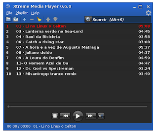 Download Xtreme Media Player