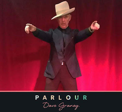 https://app.parlourgigs.com/artist/davegraney