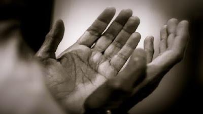 Agar Doa Kita Terkabulkan