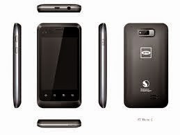 Mtn Lunches New Andriod Phone At Affordable Prices