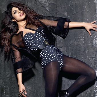 20 Bollywood Divas With Best Curves Ever