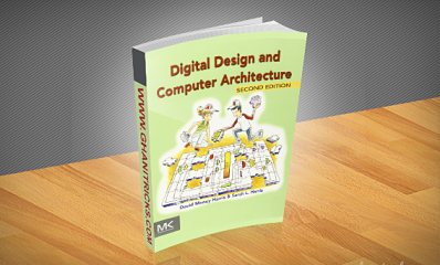 [PDF] Digital Design and Computer Architecture | 2nd Edition
