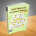 [PDF] Digital Design and Computer Architecture   2nd Edition