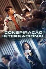 Imagem Conspiração Internacional - Legendado