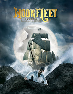 Moonfleet - Salisbury Playhouse