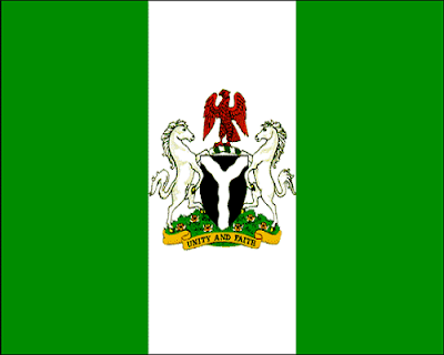 FG released N1.64tr to stabilise economy – Buhari