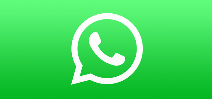 WhatsApp for iOS update adds support for Face ID and Touch ID