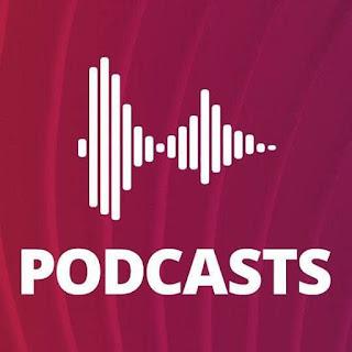أفضل 3 Podcast Hosting بودكاست يجب أن تعرفها