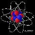 exercices corriges de Structure de la matière