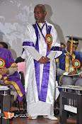 Ilayaraja at GITAM Convocation-thumbnail-1