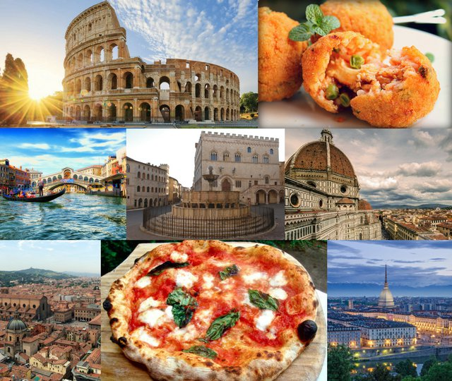 last-minute-in-italia-poracci-in-viaggio