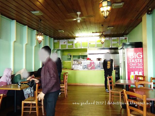 http://dorsettpink.blogspot.com/2017/04/travelog-new-zealand-2017-halal-food.html