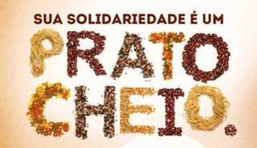 Frases Doação De Alimentos: Fundação Francisca Franco: Doações De Alimentos