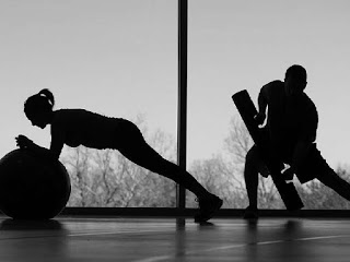 perbedaan-aerobik-dan-fitness.jpg