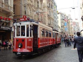 افضل شركة تاجير سيارة مع سائق في اسطنبول |رحلات طرابزون