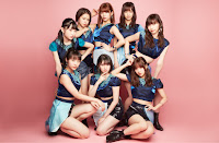http://www.helloproject.com/juicejuice/