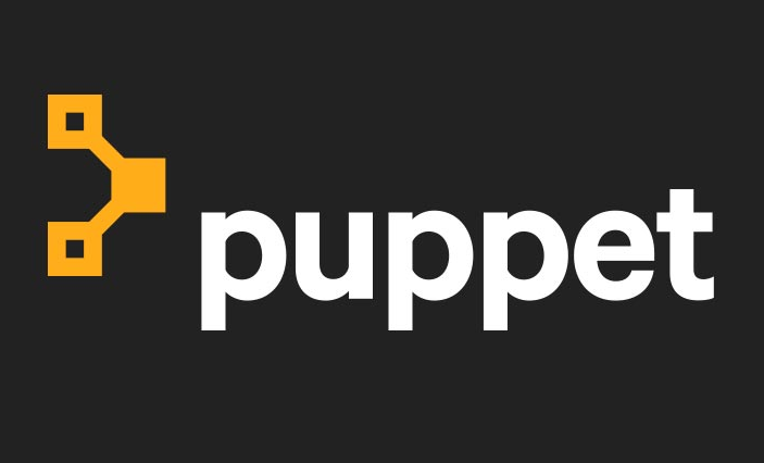 Puppet Platform