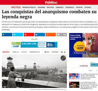 http://www.publico.es/politica/anarquismo-punto-mira.html