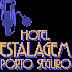 Hotel Estalagem - Porto Seguro