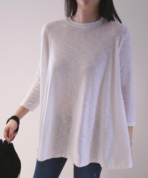 Bracelet Sleeve T-Shirt