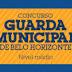 Prefeitura da PBH publica Portaria instituindo a Comissão Organizadora do Concurso para a Guarda Municipal de BH - Previsão é de 1 mil vagas