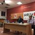 Αναρχικοί εισέβαλαν σε κομματική ομιλία Δραγασάκη και Σταθάκη