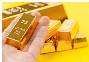 Today Gold hold 29000 looks good and above 29400 more up site