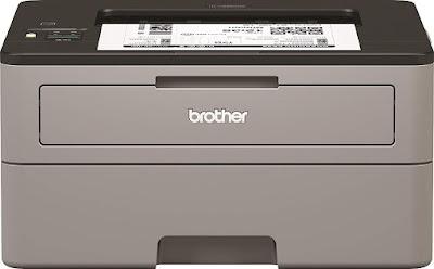 Brother HL-L2350DW