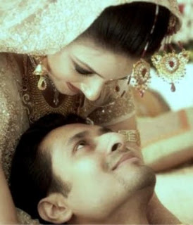 वैवाहिक जीवन और हस्तरेखा