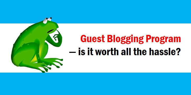 should-i-accept-guest-posts