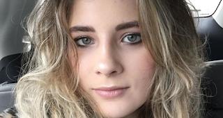 18χρονη με σχιζοφρένεια ζωγραφίζει τις παραισθήσεις της και σοκάρει τους ψυχολόγους