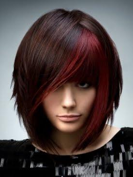 Swell Stylish Teen Bob Hairstyles Ideas Hair Cut Hair Styles Short Hairstyles Gunalazisus