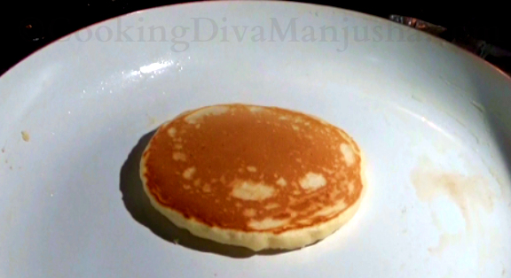 light-and-fluffy-pancake-recipe
