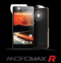 Inilah Smartphone 4G Murah yang Bisa Dipilih!