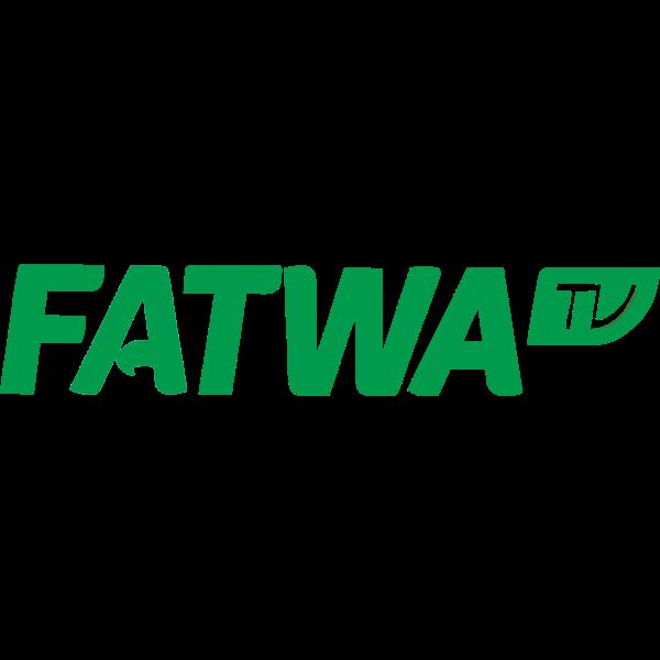 logo Fatwa TV