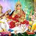 Diwali Essay